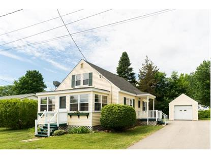 19 Waverly St Rochester, NH MLS# 4428845