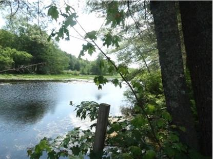 75 Baxter Pl Alton, NH MLS# 4429957