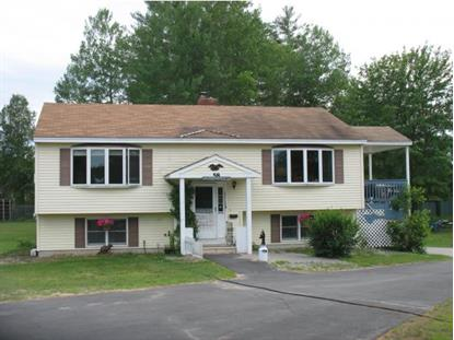 58 Suncook Valley Rd Alton, NH MLS# 4431717