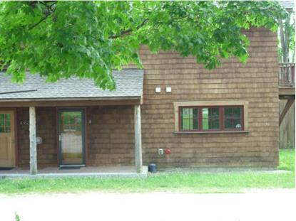 50B Steele Rd.  Peterborough, NH MLS# 4432436