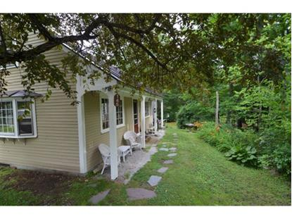 145 Cilleyville Rd Andover, NH MLS# 4432950