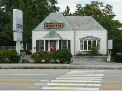 Address not provided Concord, NH MLS# 4432990