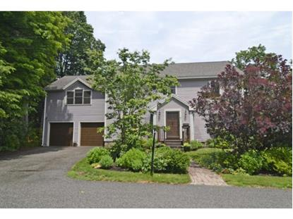 7 Grove Court Ct Exeter, NH MLS# 4433264