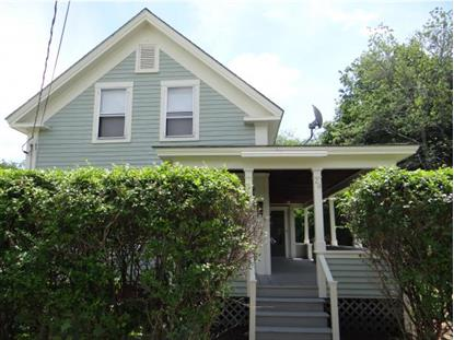 20 Common St Rochester, NH MLS# 4433870