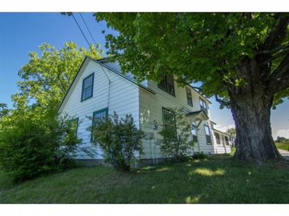 374 Old Wolfeboro Road Rd Alton, NH MLS# 4433889