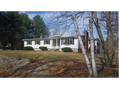 52 Woodridge Rd  Danville, NH MLS# 4434493