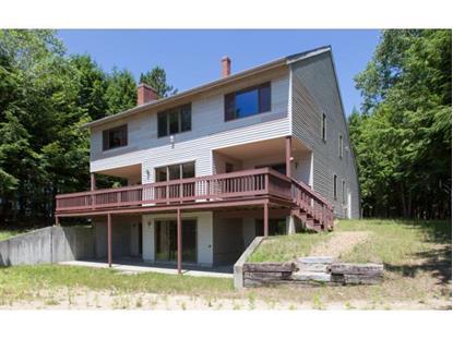 9 Lake  Rindge, NH MLS# 4434762