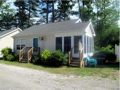 412 Post Rd Wells, ME MLS# 4436120