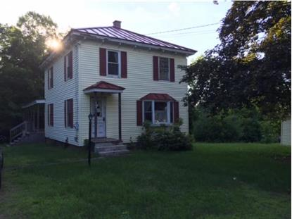 17 Nelson St Troy, NH MLS# 4437132