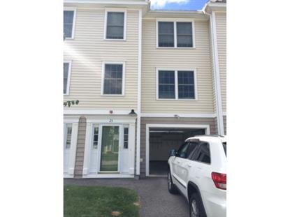 23 Hartshorn Way Manchester, NH MLS# 4437223