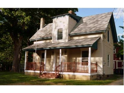 72 Main St Danville, NH MLS# 4437323