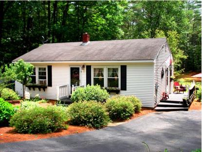 6 Welcome Ave Boscawen, NH MLS# 4437384