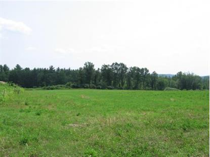 Address not provided Concord, NH MLS# 4437610