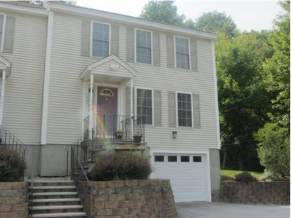 1642 Front St Manchester, NH MLS# 4437836