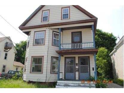 61 Lafayette St  Rochester, NH MLS# 4438200