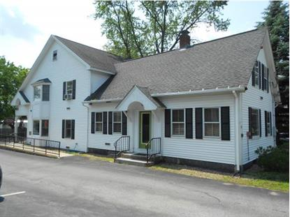 Address not provided Concord, NH MLS# 4439364