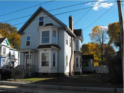 5 May St Rochester, NH MLS# 4440885