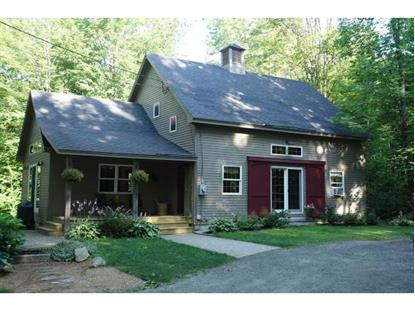 13 Lily Pond Rd Alton, NH MLS# 4441765