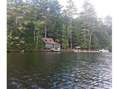 114 Post Pond Lane  Lyme, NH MLS# 4443252