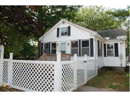 Address not provided Concord, NH MLS# 4443408