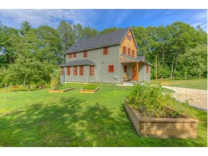 89 Perkins Road  Portsmouth, NH MLS# 4443678