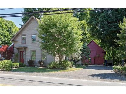 70 Main Street  Danville, NH MLS# 4445060