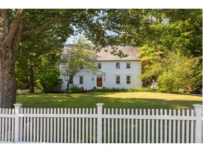 27 Pine St Exeter, NH MLS# 4445107