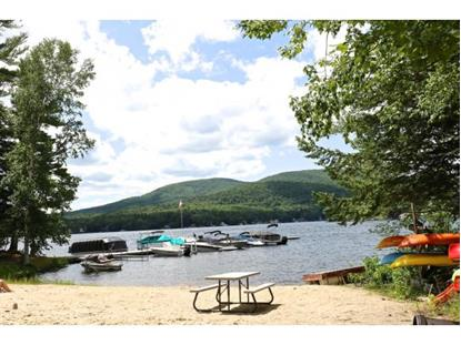 499 East Side Dr Alton, NH MLS# 4445640