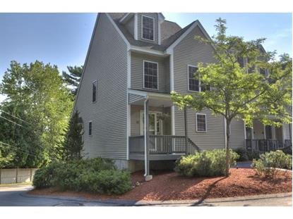 1602 Front St  Manchester, NH MLS# 4445978