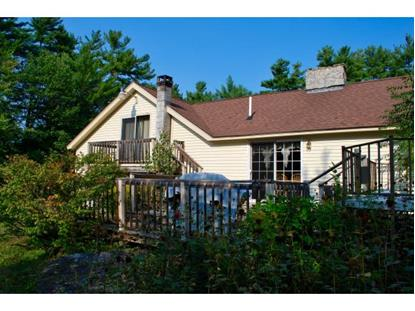 466 Suncook Valley Rd Alton, NH MLS# 4448498