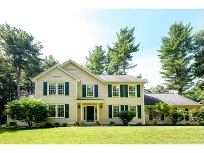 9 Captains Way Exeter, NH MLS# 4448505