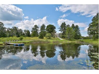 400 Route 103 North  Mount Holly, VT MLS# 4449268