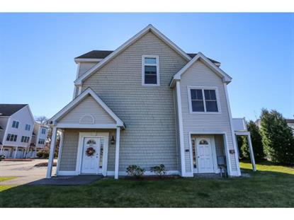 167 Silver St Manchester, NH MLS# 4449435
