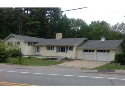 29 Faculty Rd Durham, NH MLS# 4450199