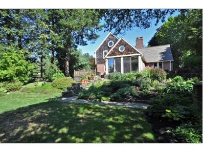 181 High St Exeter, NH MLS# 4451866