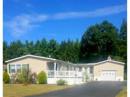 20 Temple Dr Rochester, NH MLS# 4452031