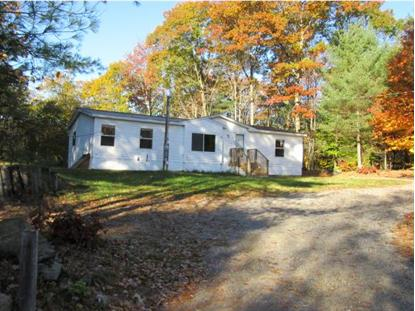 84 West Hill Road  Troy, NH MLS# 4453312