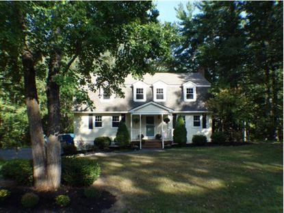 17 Cutts Rd Durham, NH MLS# 4454327