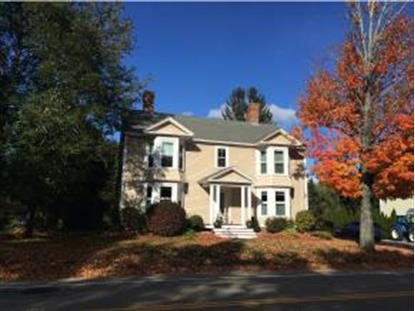 200 High St Exeter, NH MLS# 4456775