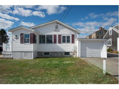 450 Atlantic Ave Wells, ME MLS# 4457925