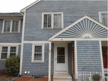 3020 Brown Ave Manchester, NH MLS# 4458416