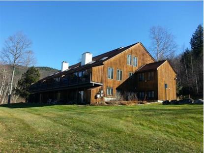 4L-2 Mountainview Road  Glen, NH MLS# 4459840