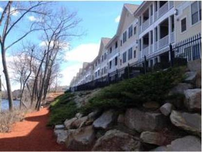 55 River Front Drive unit 319  Manchester, NH MLS# 4460090