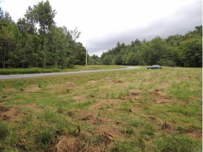 2035 Route 242  Jay, VT MLS# 4460238