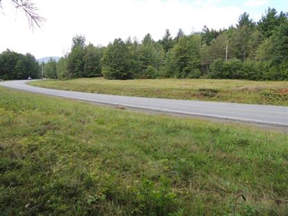2032 Route 242  Jay, VT MLS# 4460254