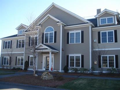 55 Roundabout Way Manchester, NH MLS# 4460691