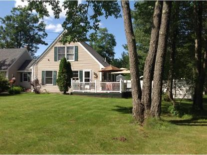 59 Switch Road  Andover, NH MLS# 4461064