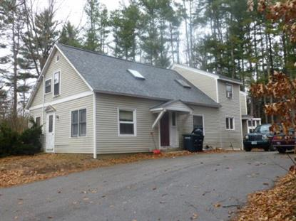 94A&B Colby Rd Danville, NH MLS# 4462216