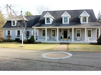 8 Captains Way Exeter, NH MLS# 4462850