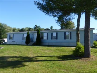 166 Jamey Drive Rochester, NH MLS# 4463062